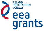 eea_grants.png